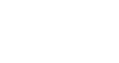 British Columbia Review Board
